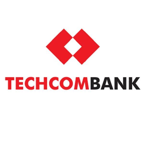 Techcombank ngân hàng cho vay mua xe ô tô uy tín