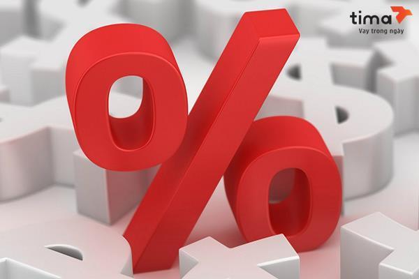 Lãi suất vay ngân hàng Agribank hôm nay