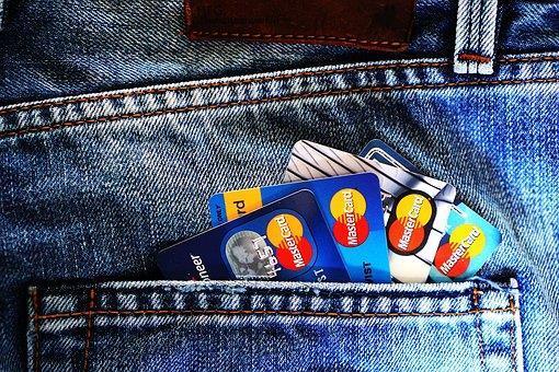 Vay tín chấp theo lương tại Hưng Yên tại ngân hàng