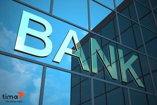 So sánh lãi suất ngân hàng nhà nước và ngân hàng cổ phần thương mại
