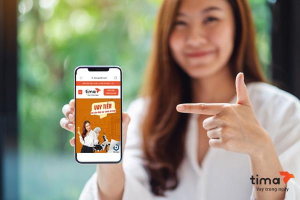 Chovay24h.com - Đối tác chiến lược của Tima