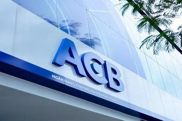 Vay tiêu dùng ACB - Vay trả góp ACB